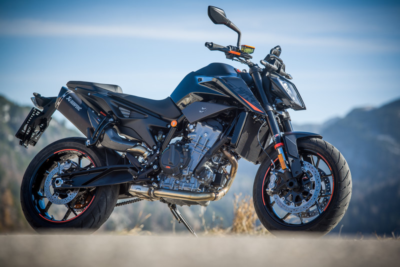 Read more about the article Welches Motorrad passt zu mir?