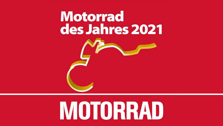 MOTORRAD-Leserwahl 2021: KTM gewinnt in 3 heiß umkämpften Kategorien!